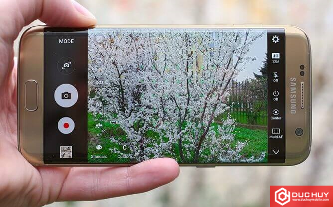 camera-samsung-galaxy-s7-edge-cu-chup-anh-xoa-phong-duchuymobilecom