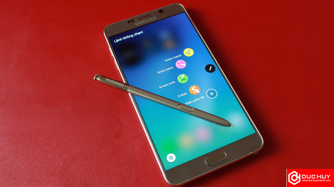 but-spen-samsung-galaxy-note-5-my-duchuymobile