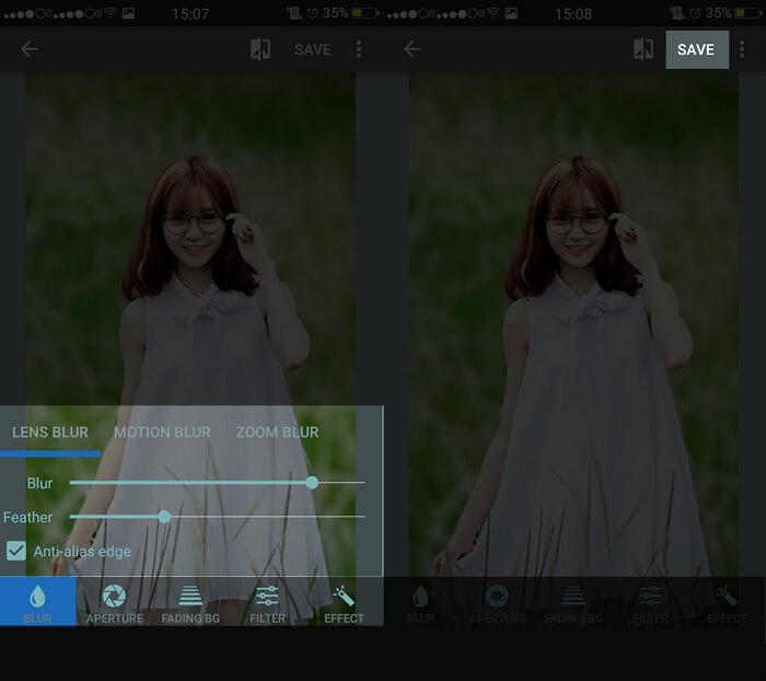 chup-xoa-phong-bang-phan-mem-afterfocus-duchuymobilecom-3