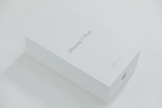 hop-iphone-7-plus-128gb-cpo-duchuymobile
