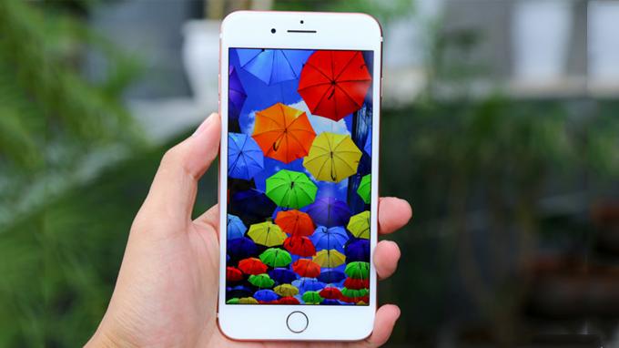 man-hinh-iphone-7-plus-128gb-cpo-duchuymobile