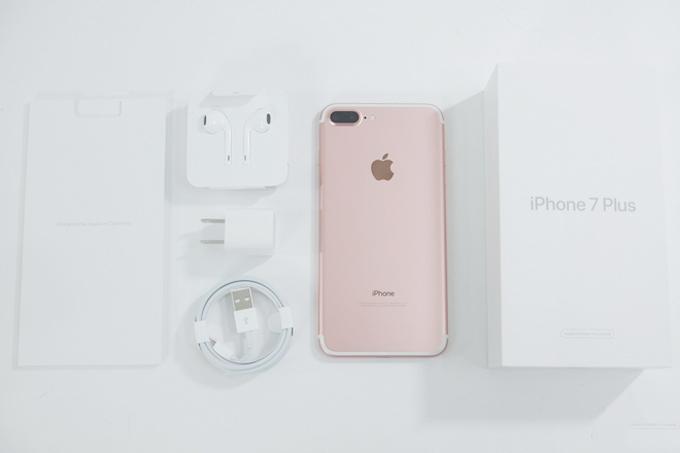 mo-hop-iphone-7-plus-128gb-cpo-duchuymobile