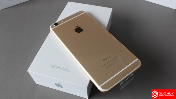 thiet-ke-iphone-6-plus-chua-active-duchuymobile