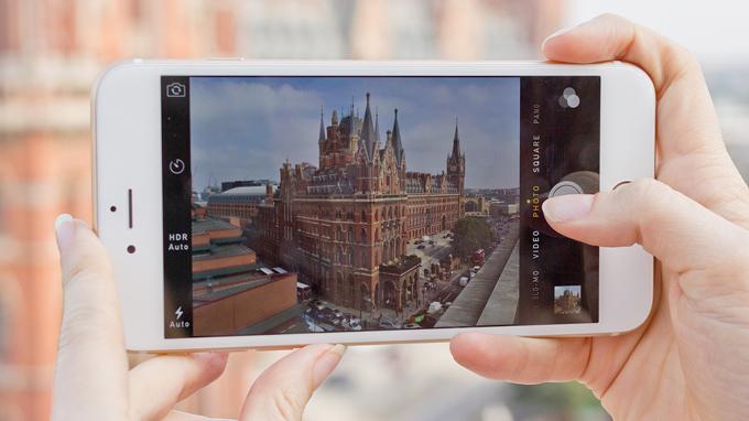 camera-iphone-6-plus-lock-duchuymobile