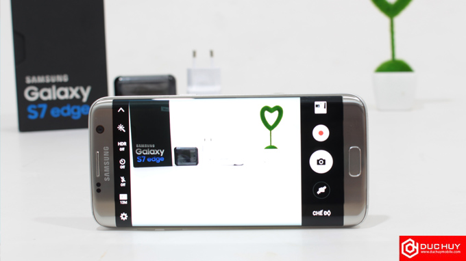 camera-samsung-galaxy-s7-edge-cu-duchuymobile