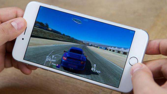 choi-game-iphone-6-plus-lock-duchuymobile