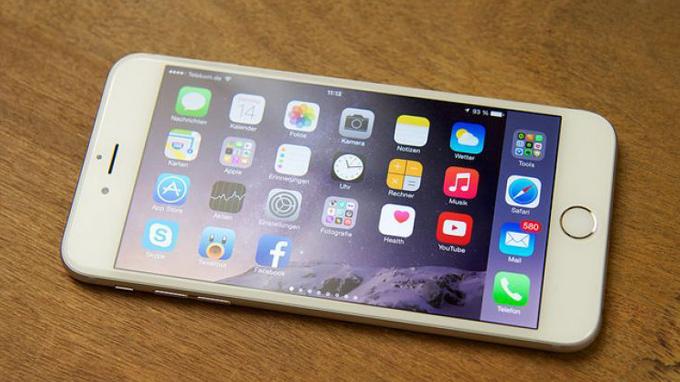 man-hinh-iphone-6-plus-lock-duchuymobile