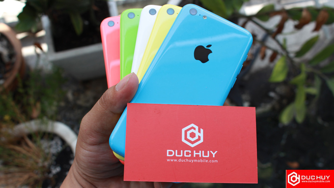 mau-sac-iphone-5c-duchuymobile