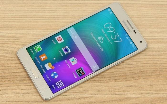smartphone 2 sim 2 sóng pin