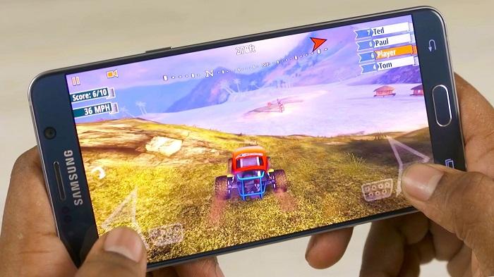 smartphone 2 sim 2 sóng chất lượng
