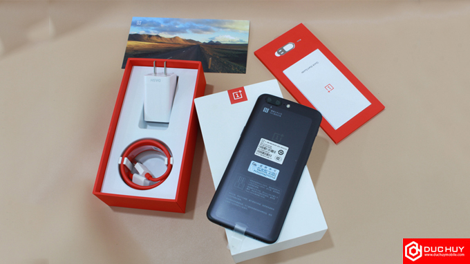 oneplus-5-fullbox-duchuymobile