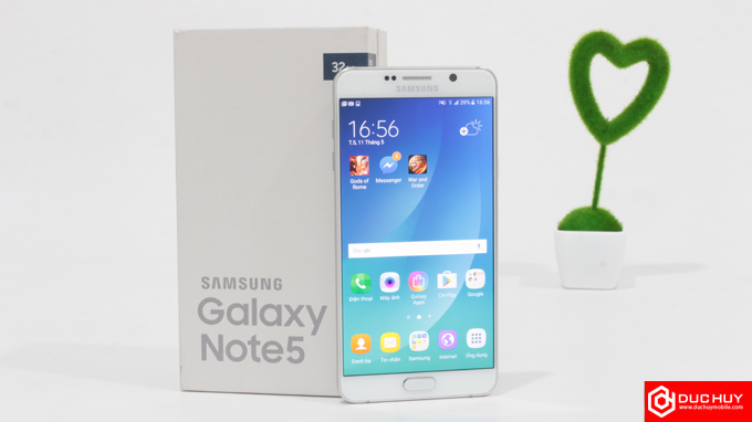 samsung-galaxy-note-5-cong-ty-gia-re-duchuymobile