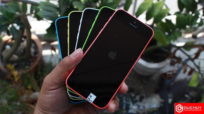 tren-tay-iphone-5c-duchuymobile