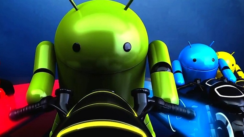 ung-dung-cai-thien-hieu-suat-android