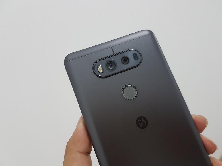 camera-lg-v20