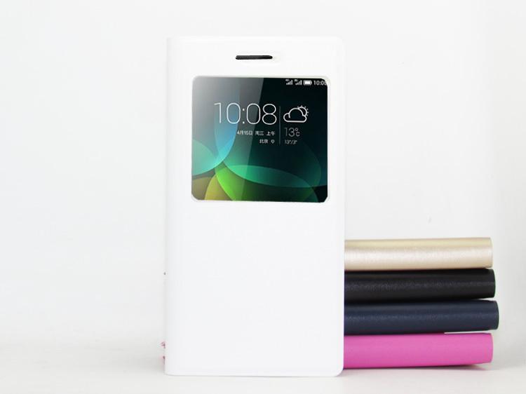 Huawei Honor 4C c