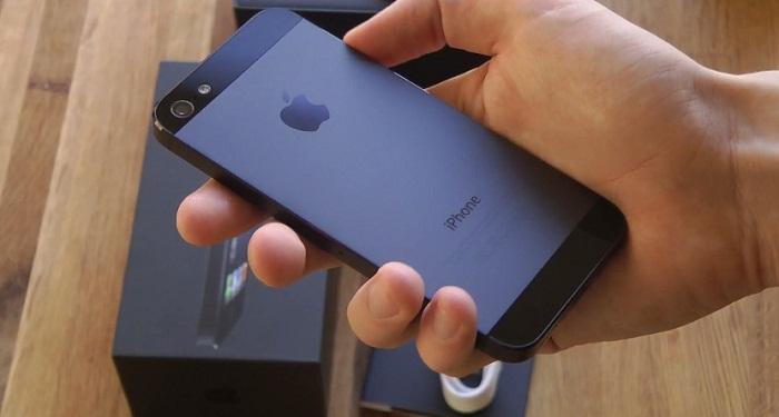 iphone lock giá thấp