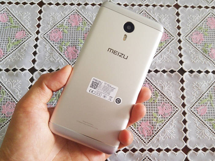 top-4-smartphone-ram-3gb-gia-duoi-4-trieu-2
