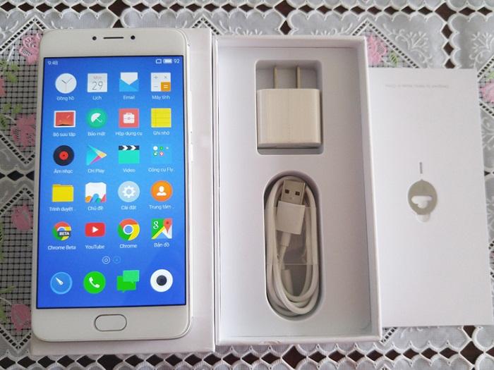 top-4-smartphone-ram-3gb-gia-duoi-4-trieu-3
