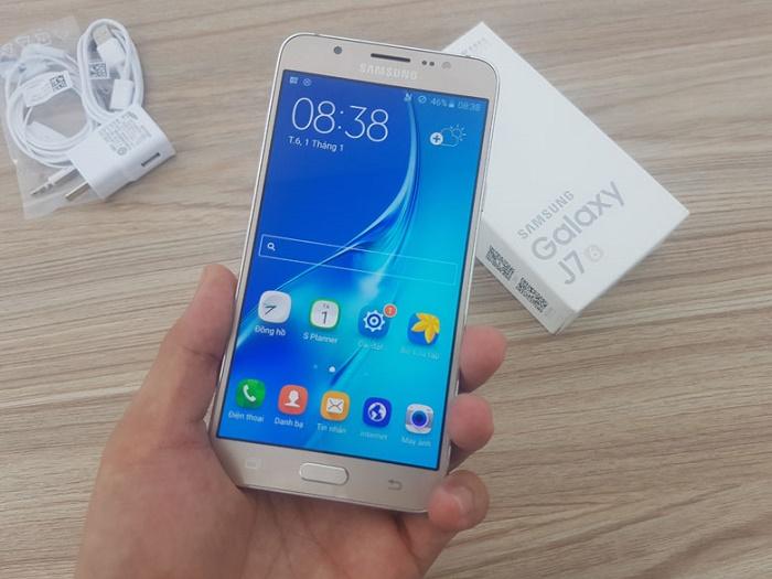 top-4-smartphone-ram-3gb-gia-duoi-4-trieu-4