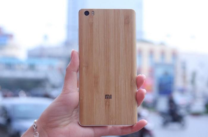 top-4-smartphone-ram-3gb-gia-duoi-4-trieu-6