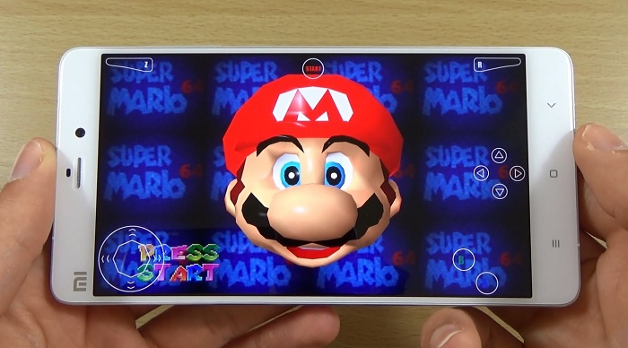 top-4-smartphone-ram-3gb-gia-duoi-4-trieu-7