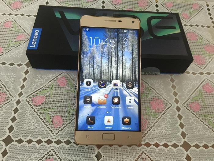 top-4-smartphone-ram-3gb-gia-duoi-4-trieu