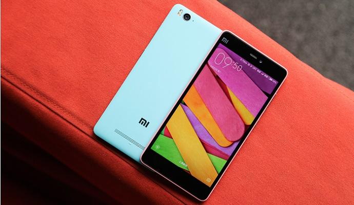 Xiaomi Mi 4c – RAM 2GB 2