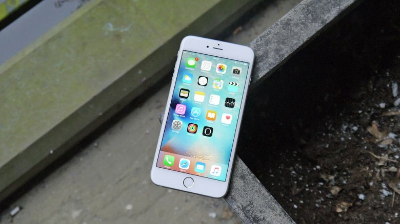 Điểm tin ngày 7/10: iPhone 6S Plus về giá 12 triệu, Galaxy S6 Edge