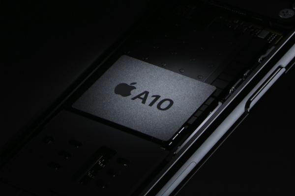 tin tức iPhone 7 ra mắt