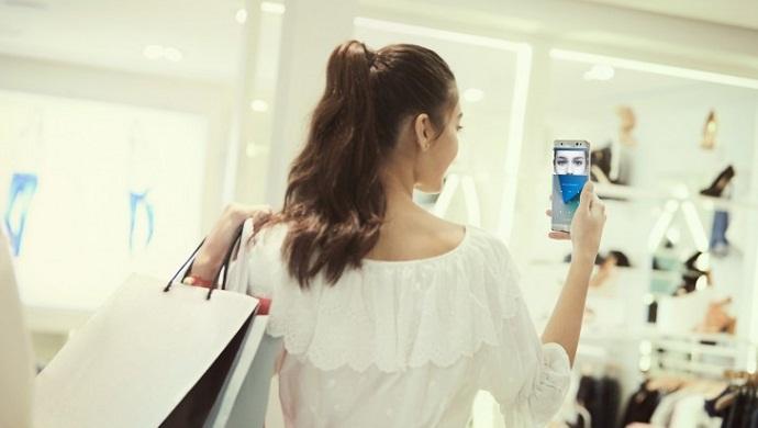 Samsung Galaxy Note 7 bản RAM 6GB được xác nhận