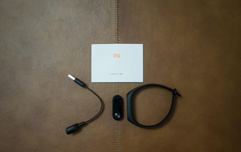Xiaomi Mi Band 2 bất ngờ hạ nhiệt