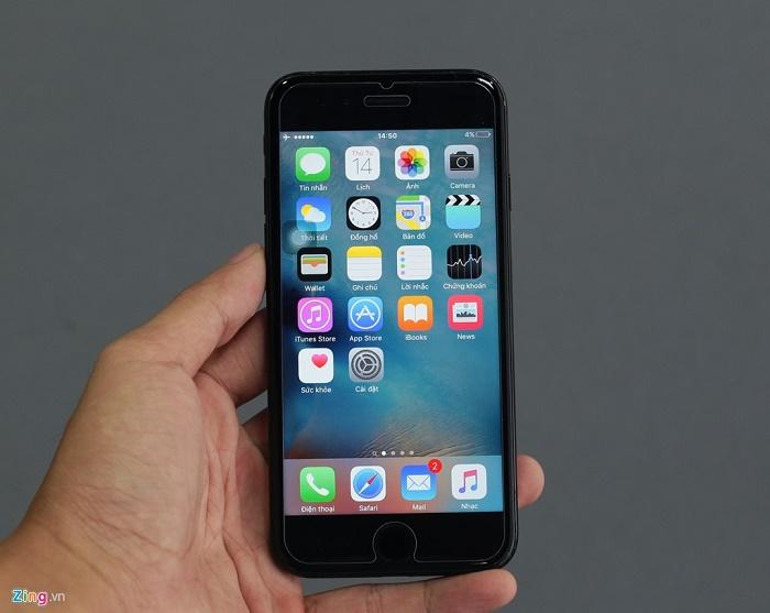 man-hinh-iphone-7-va-iphone-7-plus