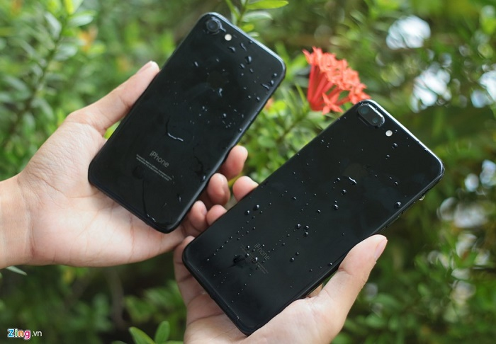 gia-iphone-7-va-iphone-7-plus