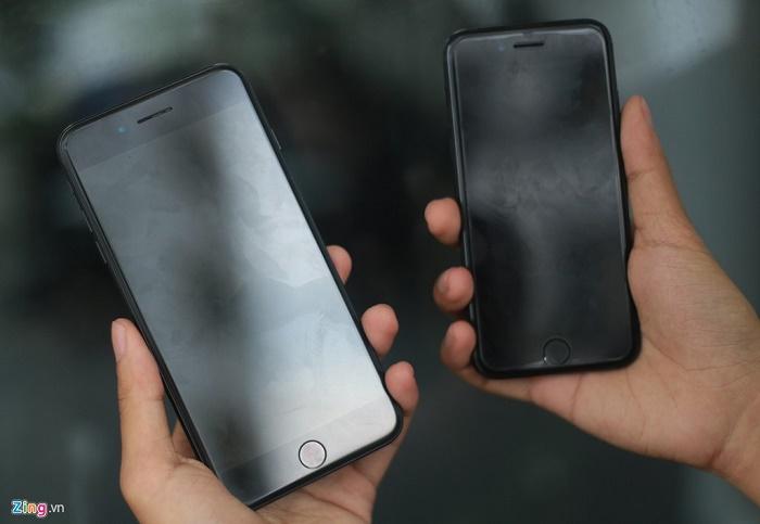 mat-truoc-iphone-7-va-iphone-7-plus