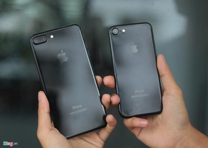 iphone-7-va-iphone-7-plus