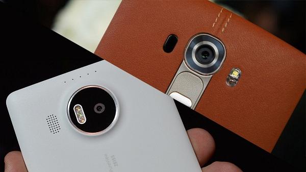lg-g4-vs-microsoft-lumia-950-xl