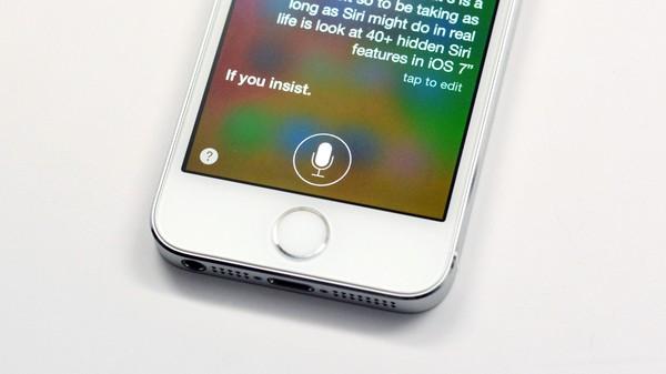 Tìm ra chủ nhân của iPhone