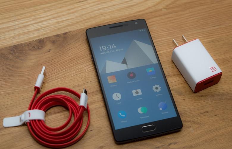 top-5-smartphone-ram-4gb-gia-re-dang-mua-nhat-hien-nay