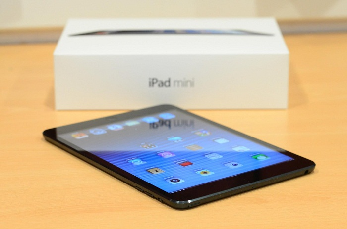 iPad Mini 1 cũ