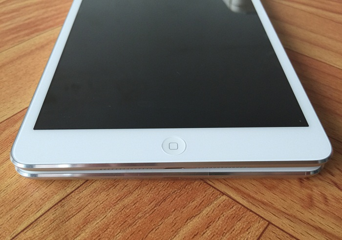 home iPad Mini 1
