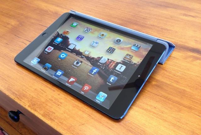 phân biệt các dòng iPad tiện lợi