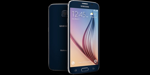 Top 4 siêu phẩm smartphone 3