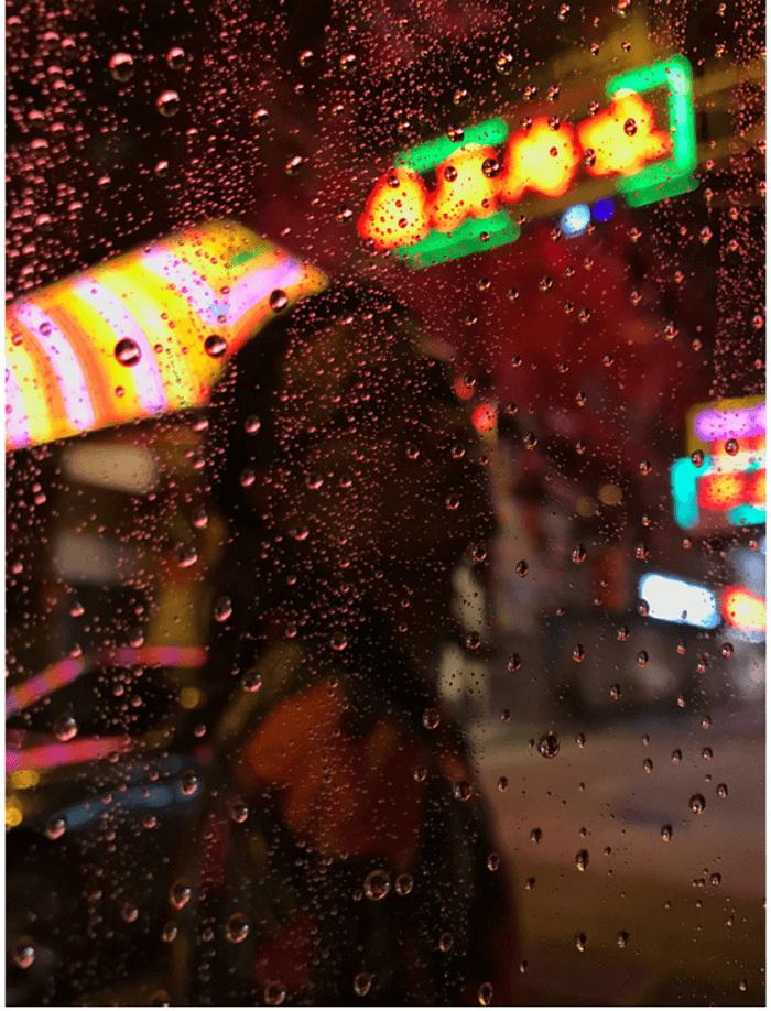 hình ảnh camera của iPhone 7 1