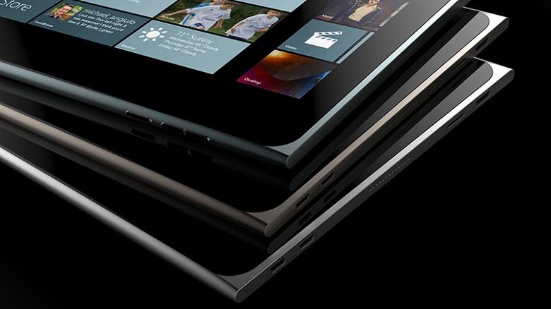 LG V20 cấu hình