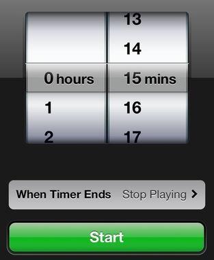 tính năng hay trên iPhone 2