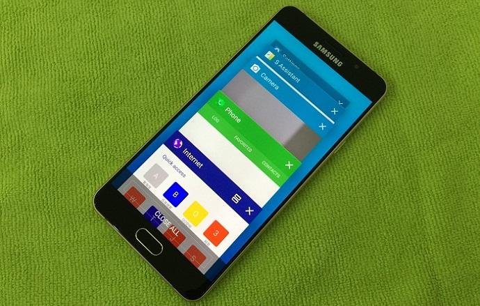 Top smartphone giảm giá sâu trong tháng 09 2