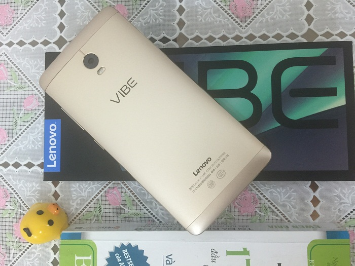 Top smartphone giảm giá sâu trong tháng 09 5