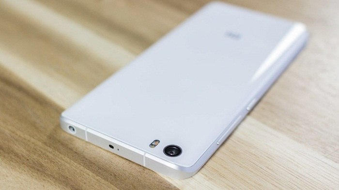 Mua ngay Xiaomi Mi 5 2