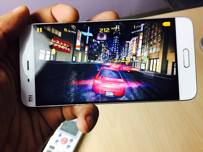 Mua ngay Xiaomi Mi 5 3